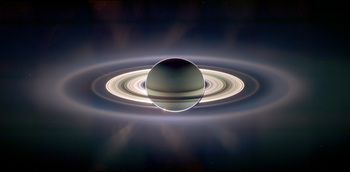 Newrings_cassini_big_1